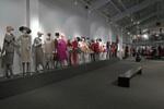 The Pierre Cardin Museum