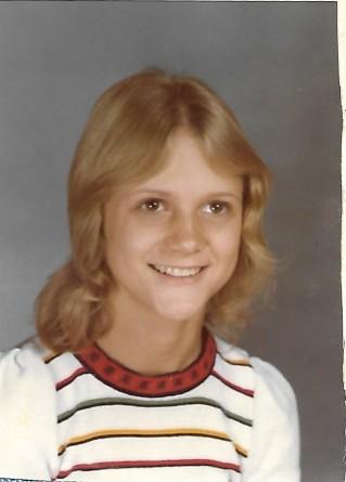 1975-1976_Alison_Pierman_7thGr